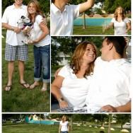 Lance & Bridget Arnott Engagement (9)