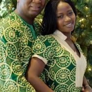 Bose & Ebenizer Oladimeji Engagement (1)