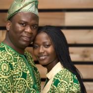Bose & Ebenizer Oladimeji Engagement (2)