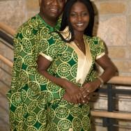 Bose & Ebenizer Oladimeji Engagement (3)