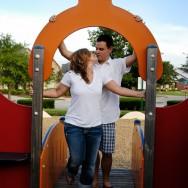 Lance & Bridget Arnott Engagement (8)