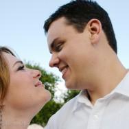 Lance & Bridget Arnott Engagement (7)