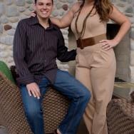 Lance & Bridget Arnott Engagement (6)