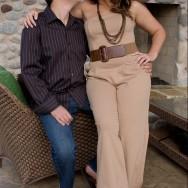 Lance & Bridget Arnott Engagement (5)