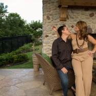 Lance & Bridget Arnott Engagement (4)