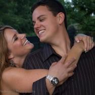 Lance & Bridget Arnott Engagement (3)