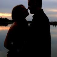 Lance & Bridget Arnott Engagement (2)