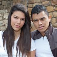 Saige & Jose Colmenares Engagement (2)