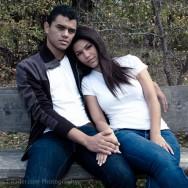 Saige & Jose Colmenares Engagement (5)