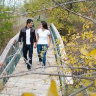 Saige & Jose Colmenares Engagement (6)