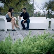 Saige & Jose Colmenares Engagement (7)