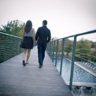 Saige & Jose Colmenares Engagement (8)