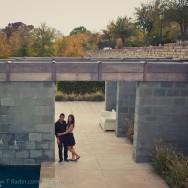 Saige & Jose Colmenares Engagement (11)