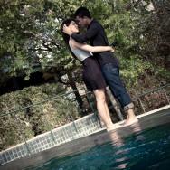 Saige & Jose Colmenares Engagement (12)