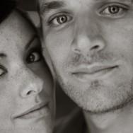 Nia & Samuel Rader Engagement (2)
