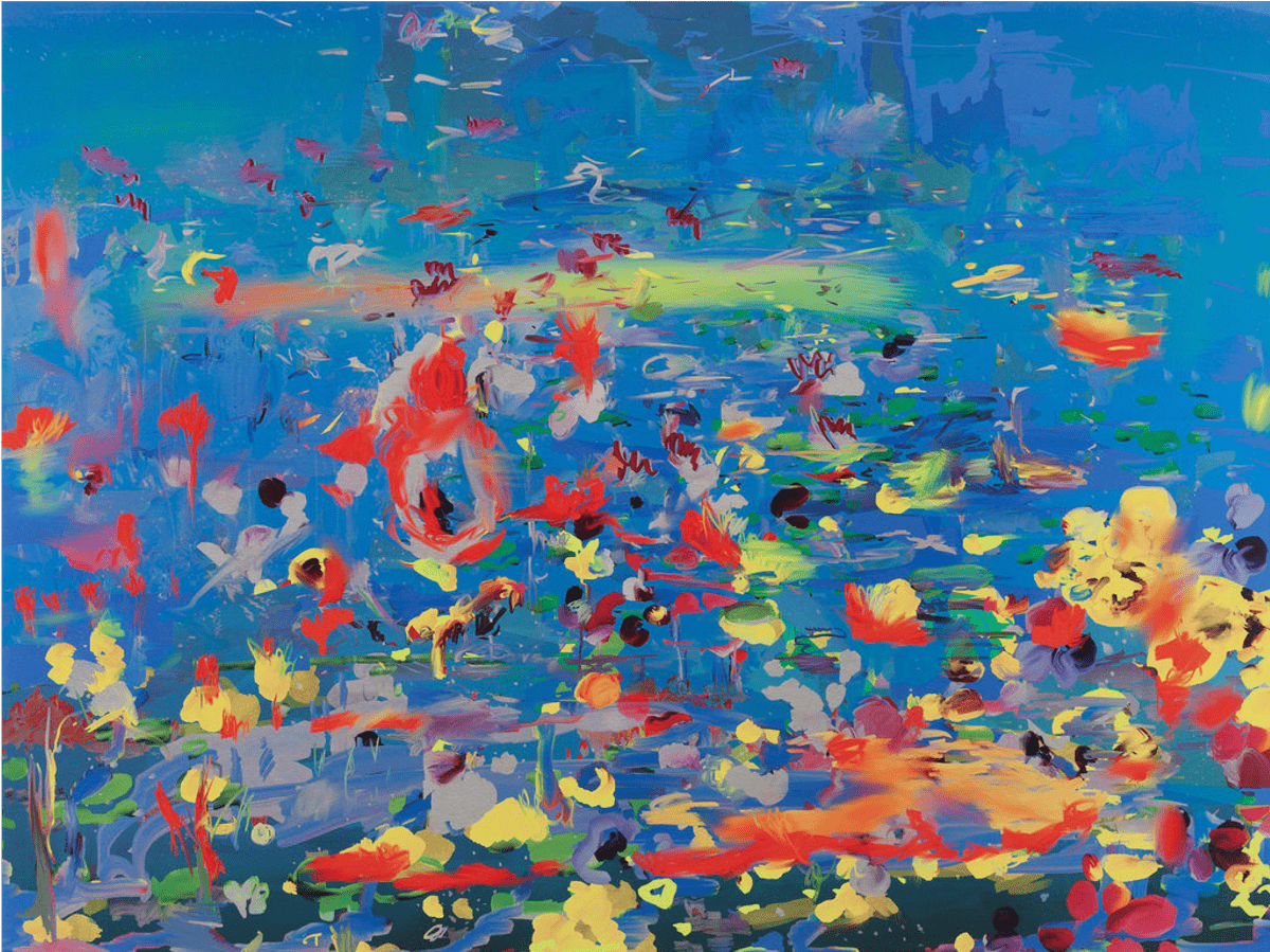 r_sept.psd #2, 2013 by Petra Cortright
