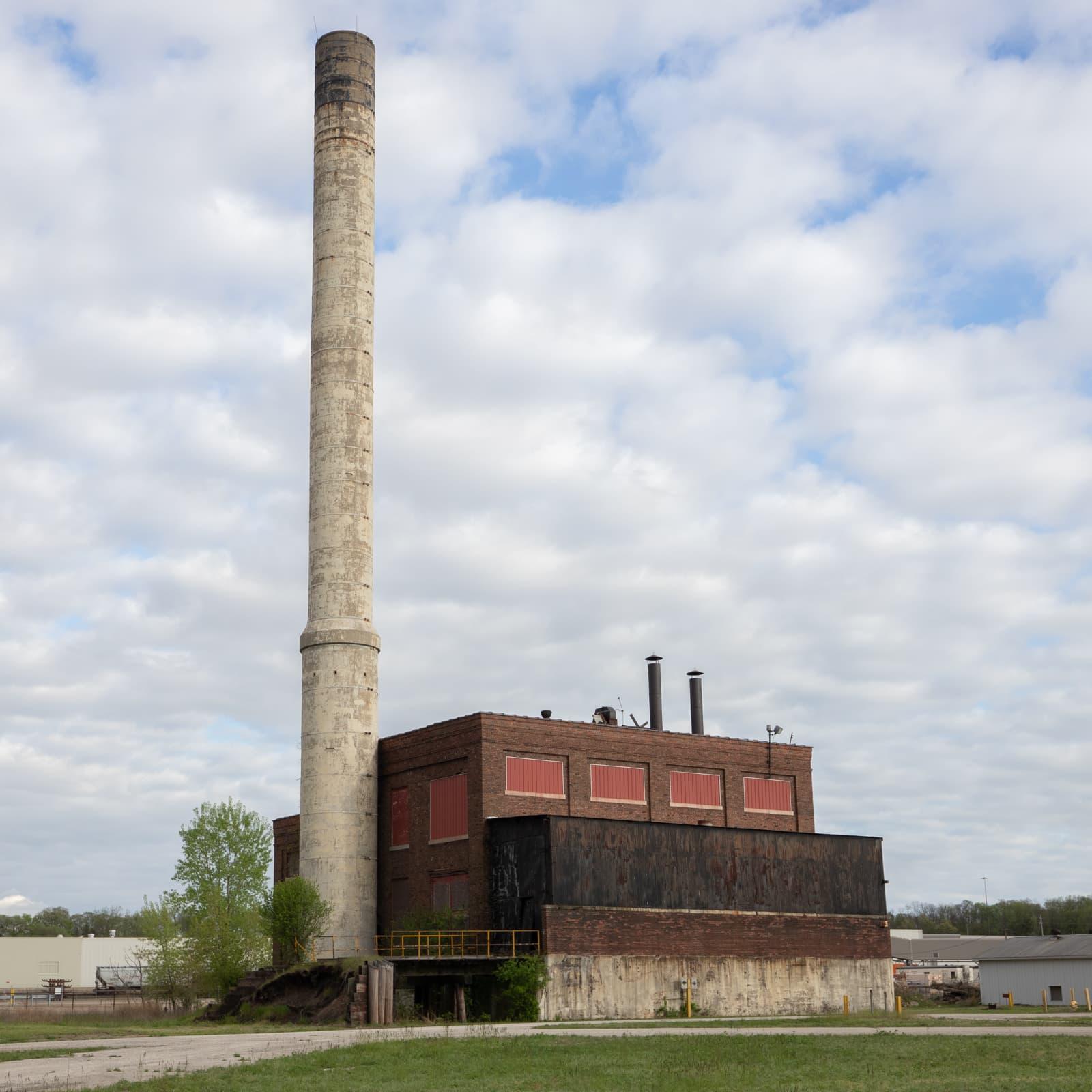 Battle Creek, Michigan